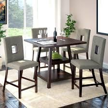 Bistro Chairs Uk Cheap Bistro Sets Outdoor Savwi Com