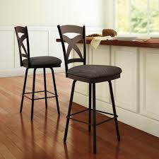 mesmerizing spectator height bar stools high resolution decoreven