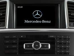mercedes hendrick used 2015 mercedes m class for sale raleigh nc cary np3142