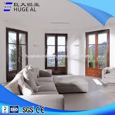 fiber glass door fiberglass door and door skin fiberglass door and door skin