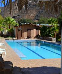 casa encinares in ensenada hotel rates u0026 reviews on orbitz