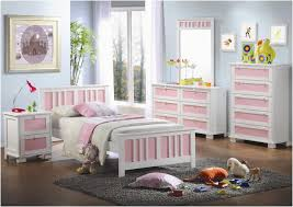 Bedroom Furniture For Little Girls by Little Bedroom Set Descargas Mundiales Com