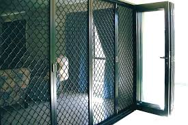 Secure Sliding Windows Decorating Pocket Door Security Locks Patio Doors Security Locks Large Size