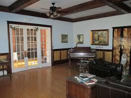 enchanting estate on millionaire u0027s row st vrbo