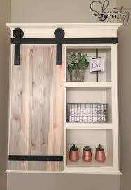 barn door ideas for bathroom barn doors ways to use a barn door