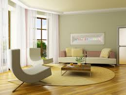 two colour wall painting stunning living room paint color ideas