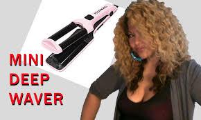 Bed Head Tigi Wave Artist Deep Waver Hair Waver Images Reverse Search