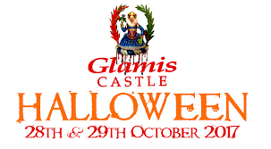scotland u0027s most beautiful castle glamis castle angus scotland
