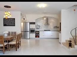 white laminate flooring high gloss white laminate flooring sale