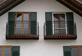 balkon metall mannseichner metallbau balkone und treppen aus edelstahl