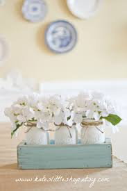 kitchens centerpiece for kitchen table with best centerpieces