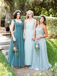 kleider fã r brautjungfer 379 besten bridesmaid style bilder auf tüll