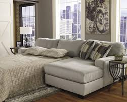 living room small and stylish sleeper sofas ideas leather