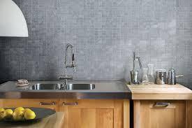 piastrelle e pavimenti gallery of piastrelle cucina pavimenti e rivestimenti marazzi