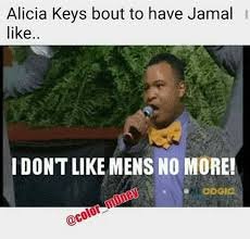 Alicia Keys Meme - on the gram 15 hilarious memes from empire s 2 ep 9 stuff fly