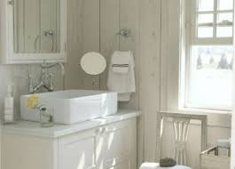 country cottage bathroom ideas marvelous country cottage bathroom design ideas also grey stained