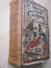 vieux livre de cuisine tripes vosgiennes et vieux grimoire la cuisine de quat sous