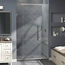 latch for bathroom stall door amazon com