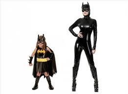 Preemie Halloween Costume Preemie Halloween Costume Ideas Photo Album Double Fun
