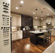 kitchen ideas center kitchen design centers near me fattony
