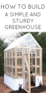 Garden Shed Greenhouse Plans Greenhouse Storage Shed Combi From Greenhousemegastore Com Diy