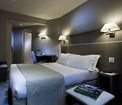 image chambre hotel chambre hôtel alizé literie produits meubles