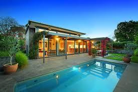 design houses fasham burwood home architect designed houses eco home