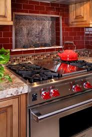 cours de cuisine antibes cuisiniste antibes ralisation appartement avec cuisine