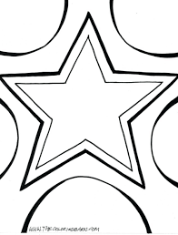 star wars coloring book pages image starfish happy
