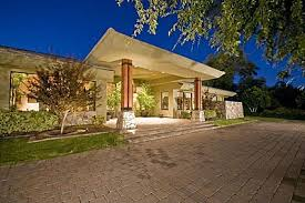 arizona style homes a look into the architectural styles of arizona real estate