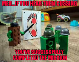 Funny Lego Memes - lego boot c lego week a juicydeath1025 event imgflip