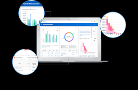 Expense Reporting Systems by Grant Management Software And Reporting Workday
