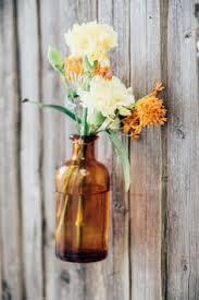 dã co mariage vintage une décoration de mariage style industriel et vintage mariage