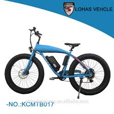 chinese motocross bikes chinese electric bike for kids chinese electric bike for kids