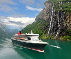 best large ship cruise lines travel leisure