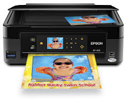 amazon com epson expression home xp 400 wireless all in one color
