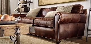 Lancaster Leather Sofa 96 Lancaster Leather Sofa Restoration Hardware Functionalities Net