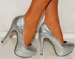 prom accessories uk 10 best sparkly high heels images on shoes shoe and