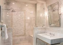 Carrara Marble Bathroom Countertops Carrara Marble Bathroom White Marble Bathroom Pictures Photos And