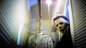 from u0027rocky horror u0027 to u0027hocus pocus u0027 october u0027s halloween movies