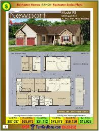 double wide floor plan bedroom new double wide mobile homes modular home floor plans