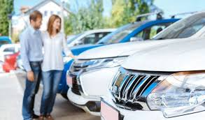 brand new cars for 15000 or less most reliable used cars 15000 2016 top safety picks