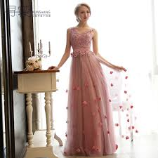 cameo clothing 2015 formal quinceanera dress blush pink cameo