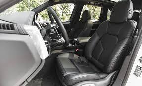 2015 Porsche Cayenne S - 2015 porsche cayenne s e hybrid interior cockpit seat 7537 cars