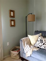 interior magnolia paint color sea salt paint color sherwin