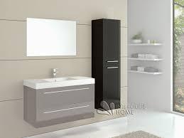 Glace Salle De Bain Ikea by Rangement Salle De Bain Meilleures Images D U0027inspiration Pour