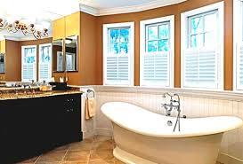 bathroom vanity ideas bathrom paint design and white bathtub