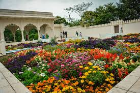 New Zealand Botanical Gardens Hamilton Gardens New Zealand How To Enjoy The Of Nature