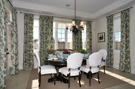 Bottom Of Chair Protectors by Dining Room Awesome Dining Room Chair Protectors Excellent Home