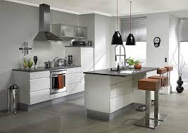 modern kitchen designs with island chic modern kitchen island awesome kitchen design planning with